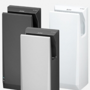Mitsubishi Jet Towel Slim - Shop4-Hand Dryers 4005a0e3cc
