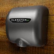XLERATOReco® Hand Dryers