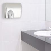 Stream Hygiene Low Energy ranges