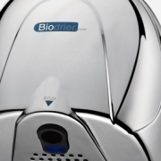 Biodrier Low Energy Ranges