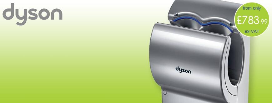 Dyson AB14 Airblades